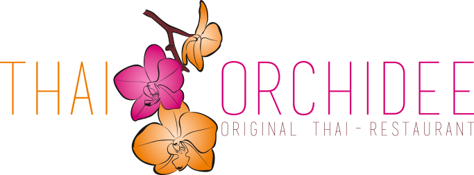 Thai Orchidee - Original thailändisches Restaurant in Fürth